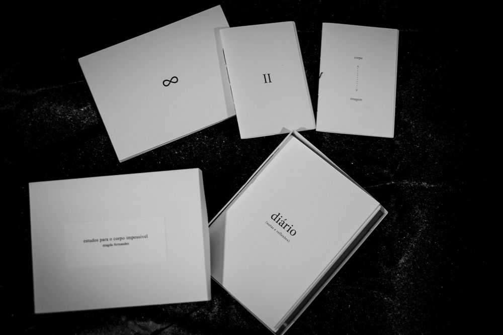 photobook-club-barreiro-006_WEb