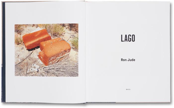 Ron-Jude_LAGO_04